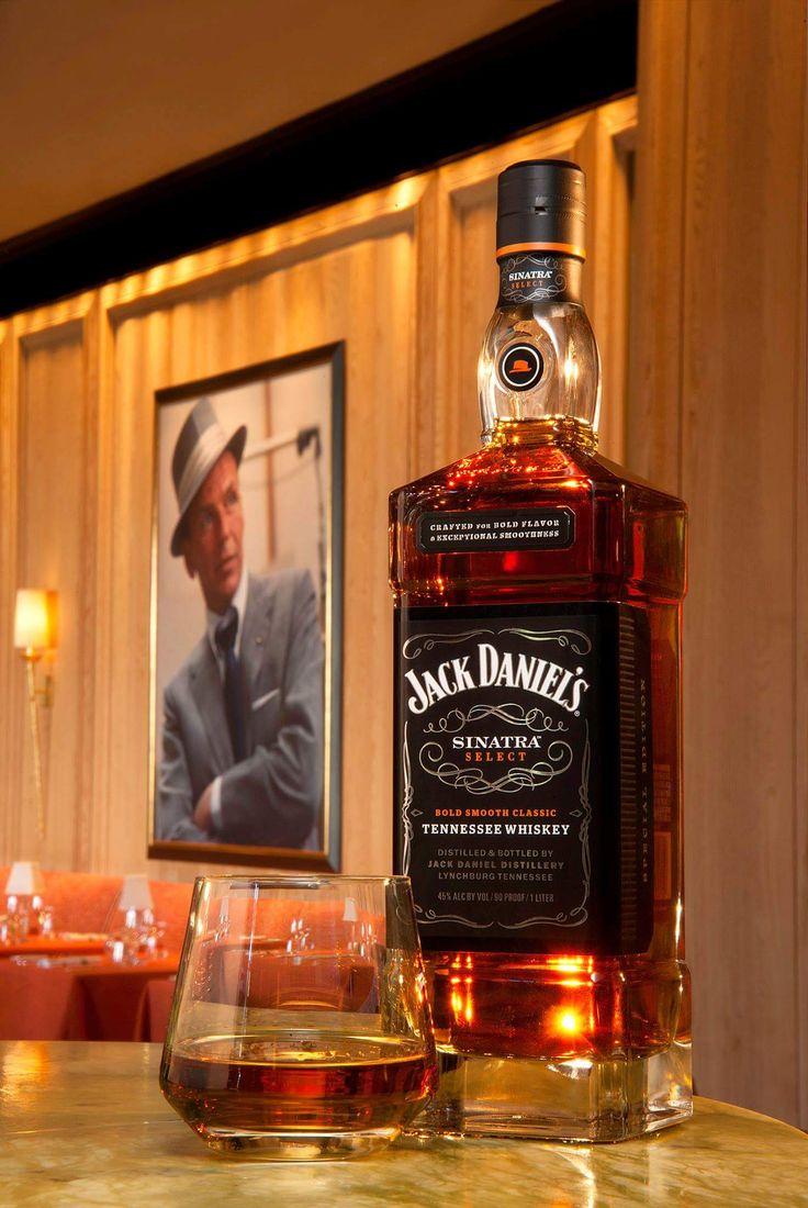 40 best jack daniels repurpose images on Pinterest | Jack daniels ...