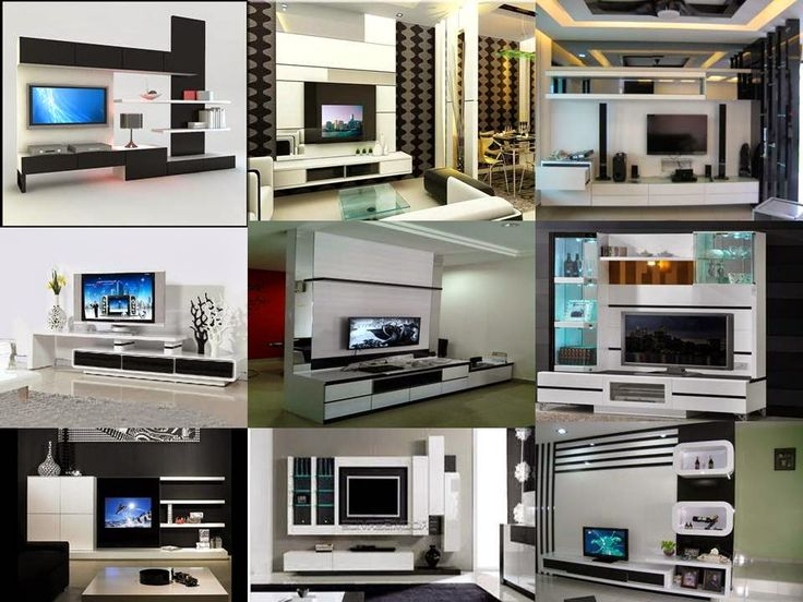 Tv Cabinet Designs best 20+ white tv cabinet ideas on pinterest | white entertainment