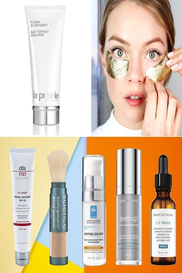 Best Anti Aging Skin Care Skin Face Cream Products Compare Skin Care Lines In 2020 Recommended Skin Care Products Cream Face Skin Face Cream