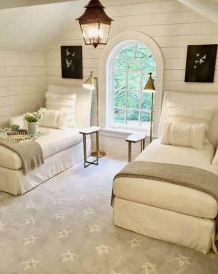 Super Small Bedroom Furniture Layout Ideas Window Ideas
