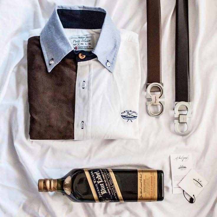 Camisa blanca corte slim fit, detalle lado derecho #ropa #Hechoenmexico #camisas, #playeras #bermudas #relojes #lentes #calzado #mocasines #loafers #slim #slimfit #pantalon #blazers #sacos #watch #shirt #nice #chamarras #portoblanco #timonel #roars #avintage #lac #slippers #jeans #ajustado #juvenil #Tiendasplatino #style #fashion #menswear #menstyle #lifestyle #menwithclass #class #business #moda #tendencia #men #justformen Tiendas Platino www.facebook.com/tiendaplatino www.tiendaplatino.com