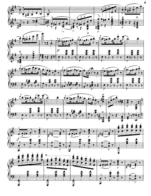 All Music Chords grieg wedding day at troldhaugen sheet music : 71 best Music images on Pinterest | Classical music, Piano and Pianos