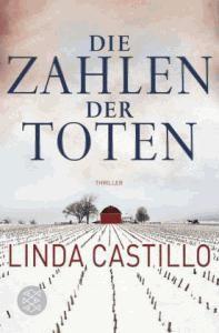 Linda Castillo–Die Zahlen der Toten