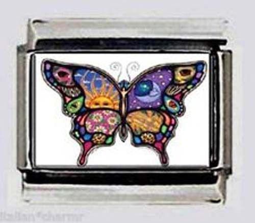 Nomination Bracelet Charms: 62 Best Nomination Bracelet Images On Pinterest