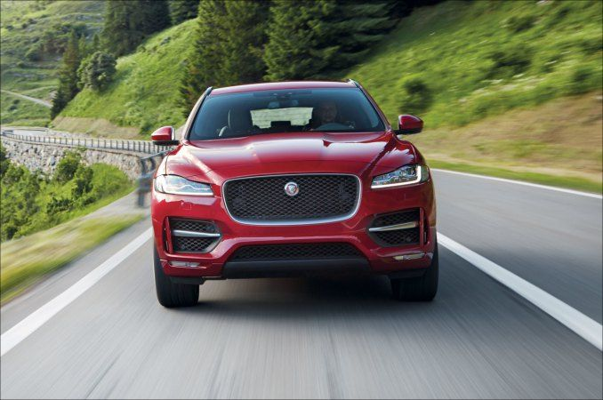 jaguar suv 2015 40