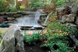 Image result for spa nature