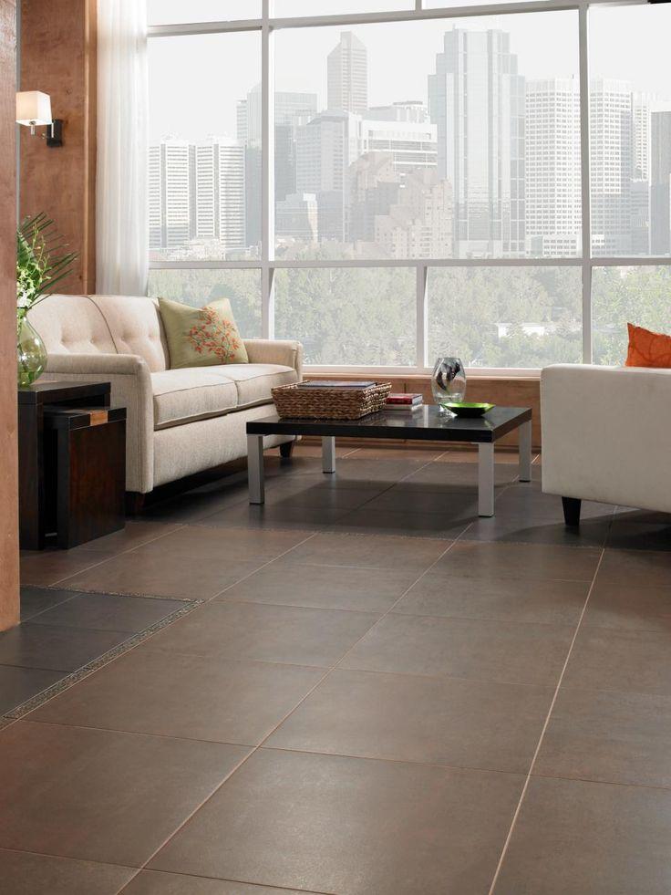 100 best fab floors images on pinterest | flooring ideas, homes