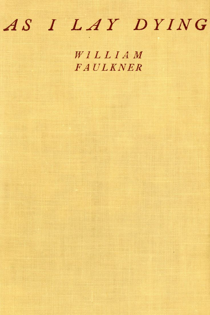 best images about william faulkner interwar faulkner s fifth novel it is consistently ranked among the best novels of 20th century