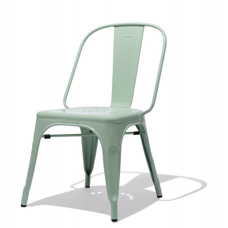 32 Best Images About Chairs On Pinterest Eero Saarinen Chairs And Charles