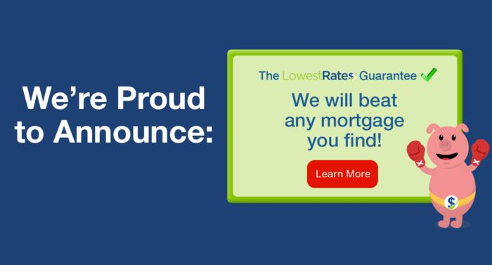 Our Mortgage Life Insurance plans are specifically designed to fit your mortgage and will help ensure your family's security if something were to happen to you.Since the second mortgage would receive repayments only when the first mortgage has been paid off, the interest rate charged for the second mortgage tends to be higher and the amount borrowed will be lower than for the first mortgage.