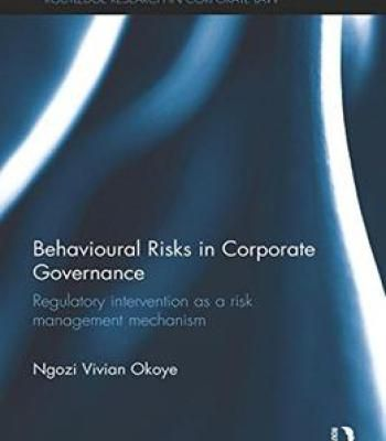 The  Best Risk Management Ideas On   Mba In Uk