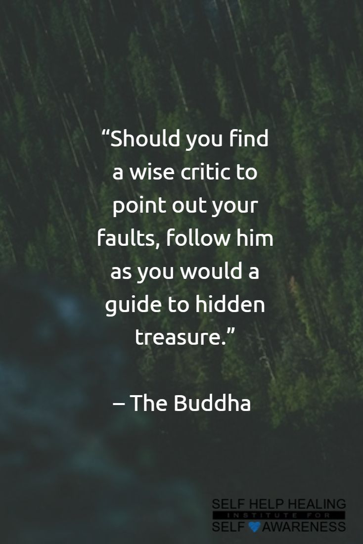 #Quotes by #Buddha - Every person we meet is a reflection of something within ourselves. People are the mirrors of our inner Self. When people upset us, these people can teach us the most by their being. - http://www.selfhelphealing.co.uk