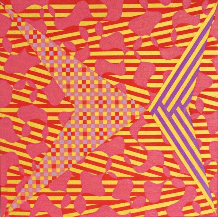 Wings of Hope 4, 2014 by Mari Rantanen. Acrylic and pigment on canvas. For sale, inquiries: sari.seitovirta@seitsemanvirtaa.com / GALERIE SEITSEMÄN VIRTAA
