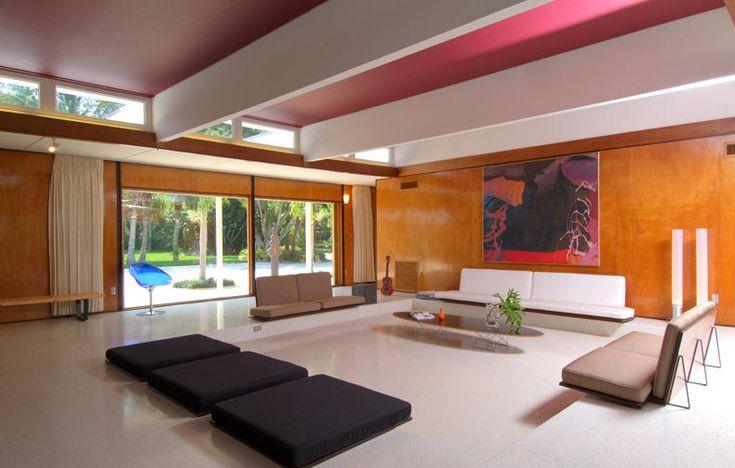 Interior Design Sarasota Fair Design 2018
