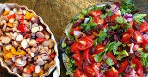 Paleo Diet –  Μια δίαιτα που προσφέρει γρήγορη απώλεια βάρους