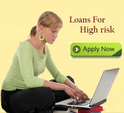 Loans for high risk are arranging effective and convenient finance to fulfill unannounced fiscal worries in small duration without any obligation of collateral pledging. Read more....