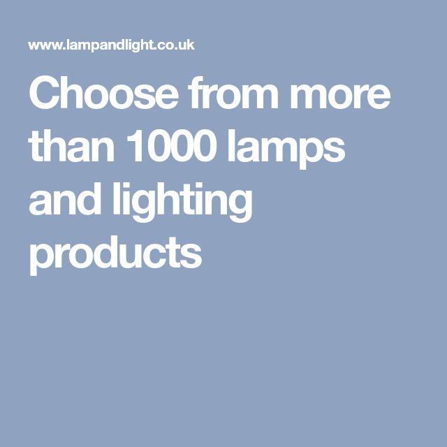 Floor Lamp Draht Sphere 80cm Led Aluminium Lamp Floor Lamp Lamps Lighting