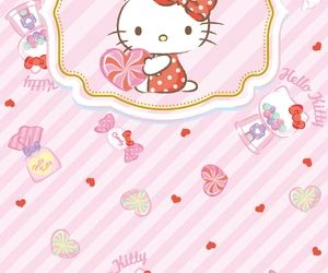 Le Petit Dragon Rose (WHI)'s 🐱 Wallpapers Sanrio 🐱 images from the web