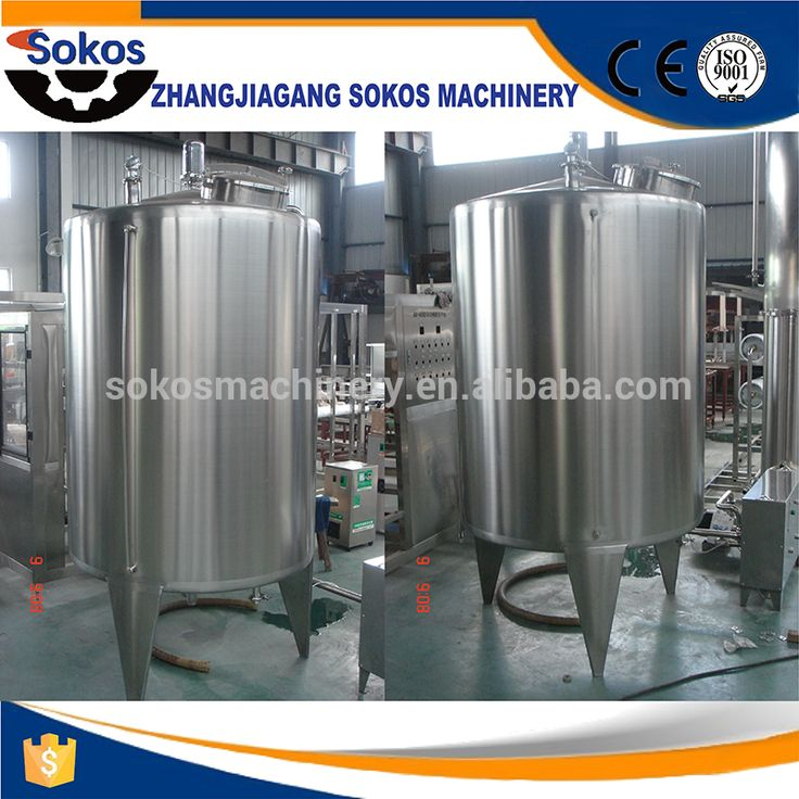Professional water treatment equipment. If need ,pls contact me. Whatsapp: +86 17351259228
