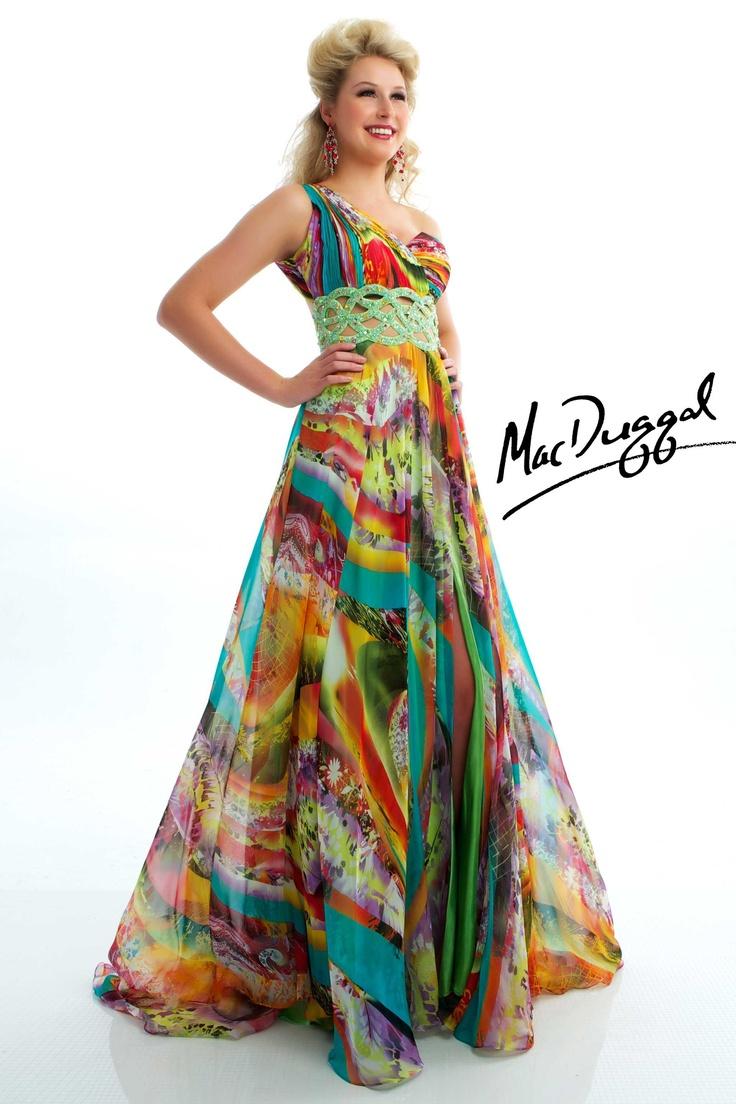 47 best Tie Dye images on Pinterest | Dyes, Tie dye and Tie dye ...