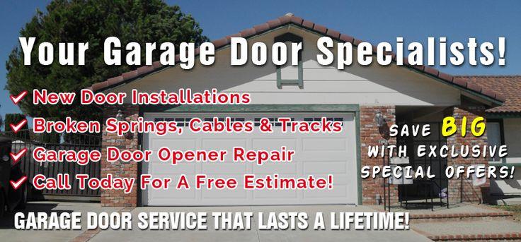 9 best garage door opener brooklyn images on pinterest for Online garage design tool