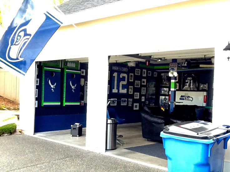 Man Cave Store Seattle : Best seahawks room for dylan images on pinterest