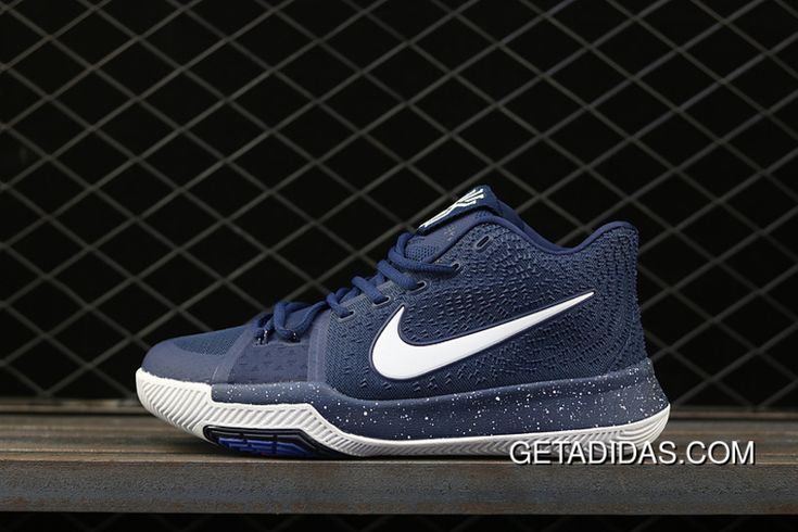 https://www.getadidas.com/nike-kyrie-3-3-852396081-blue-white-copuon-code.html NIKE KYRIE 3 3 852396-081 BLUE WHITE COPUON CODE Only $88.64 , Free Shipping!