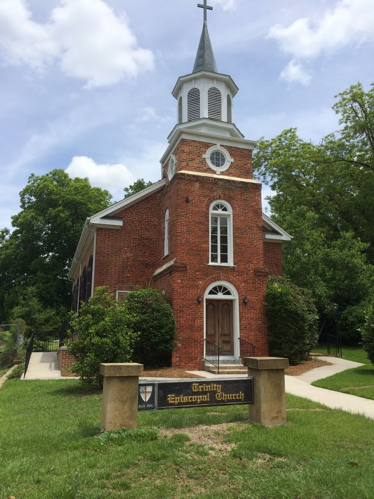 1000 Images About Edgefield County On Pinterest Queen