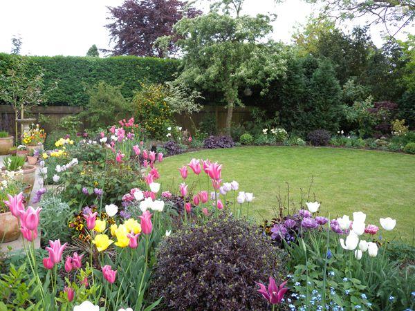 Garden Design Circular Lawns 9 best brick patio designs images on pinterest   patio design