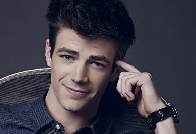 Grant Gustin Joins Todd Robinson's The Last Full Measure http://www.comingsoon.net/movies/news/831511-grant-gustin-joins-todd-robinsons-the-last-full-measure?utm_campaign=crowdfire&utm_content=crowdfire&utm_medium=social&utm_source=pinterest