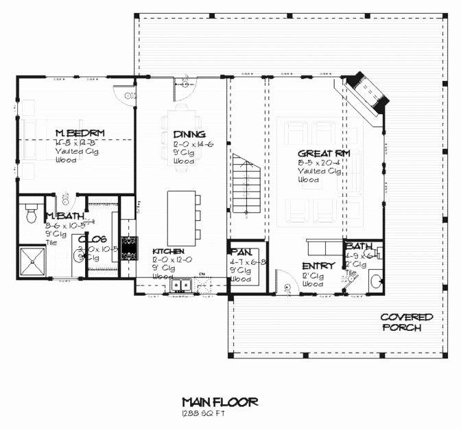 Sip Home Plans Eichler House Plans House Plans Farmhouse Style House Plans