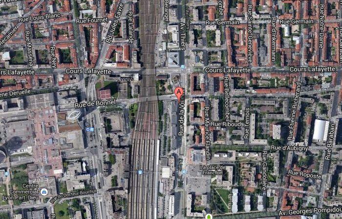 Agence Sofinco Lyon #sofinco #lyon