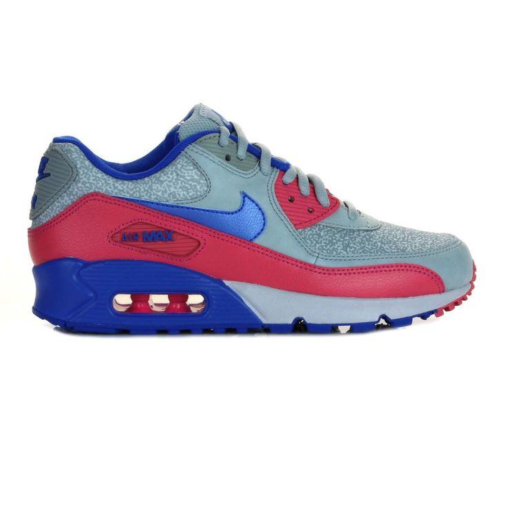 Nike Air Max 90 (325213-505)