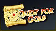 Quest for Gold kostenlos spielen