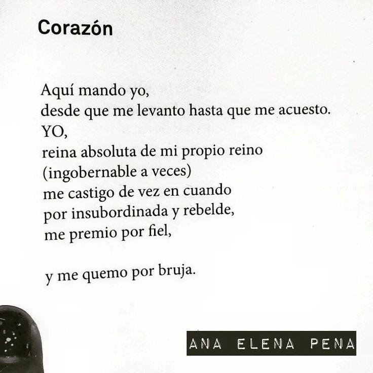 Ana Elena Pena 01