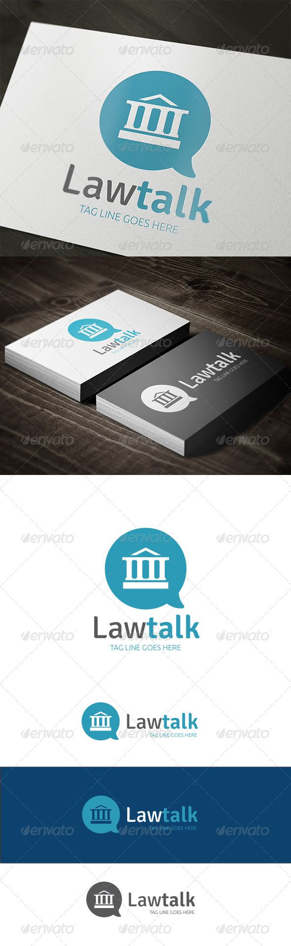 50 Best Law Firm Logo Template Images On Pinterest Logo Templates
