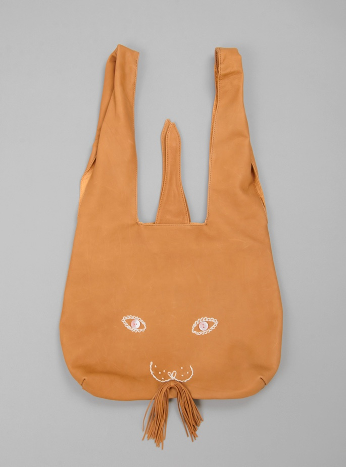 Fabulous Mr Rabbit Leather Shoulder Bag: Ideas, Embroidery Transfer, Rabbit Leather, Quote, Stitches D I I, Leather Shoulder Bags, Crosses Stitches, Transfer Patterns, Wheat Embroidery