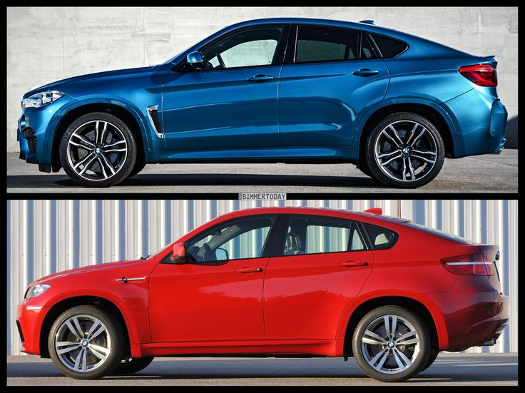 2015carsrevolution.com - 2016 BMW X6 M rendering 2016 BMW X6 M, 2016 BMW X6 M chamges, 2016 BMW X6 M changes, 2016 BMW X6 M concept, 2016 BMW X6 M exterior, 2016 BMW X6 M for sale, 2016 BMW X6 M hybrid, 2016 BMW X6 M interior, 2016 BMW X6 M price, 2016 BMW X6 M redesign, 2016 BMW X6 M release date, 2016 BMW X6 M review, 2016 BMW X6 M specs