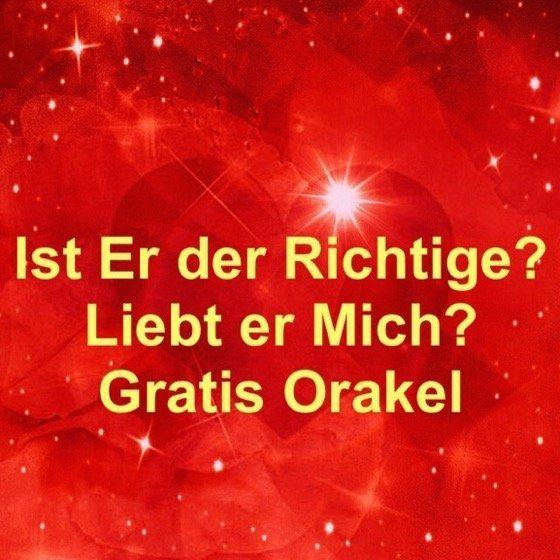 http://www.sternzeichen-partnerhoroskop.com/hellsehen-online-gratis.html
