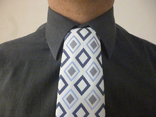 onassis-cool-tie-knots