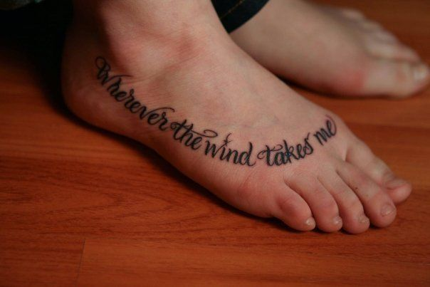 different fonts for tattoos | poem tattoos for men the best ideas for mens tattoos tato sayap b