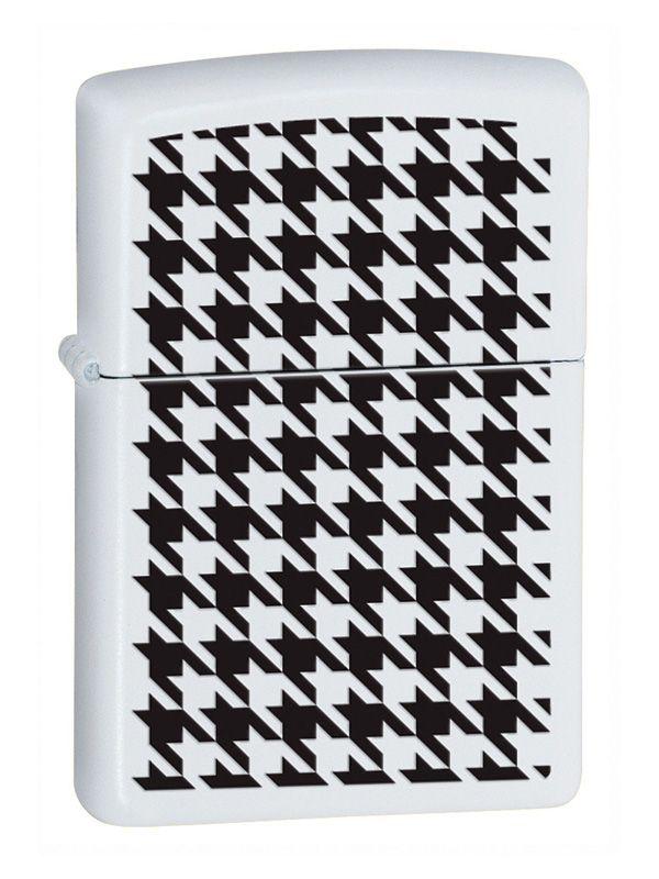 Black & White Spinks