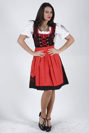 1000 images about dirndl on pinterest sexy dirndl and. Black Bedroom Furniture Sets. Home Design Ideas