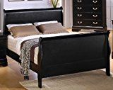 #8: Coaster Queen Size Sleigh Bed Louis Philippe Style in Black Finish  https://www.amazon.com/Coaster-Queen-Sleigh-Philippe-Finish/dp/B001R5YU9O/ref=pd_zg_rss_ts_hg_3732931_8?ie=UTF8&tag=a-zhome-20