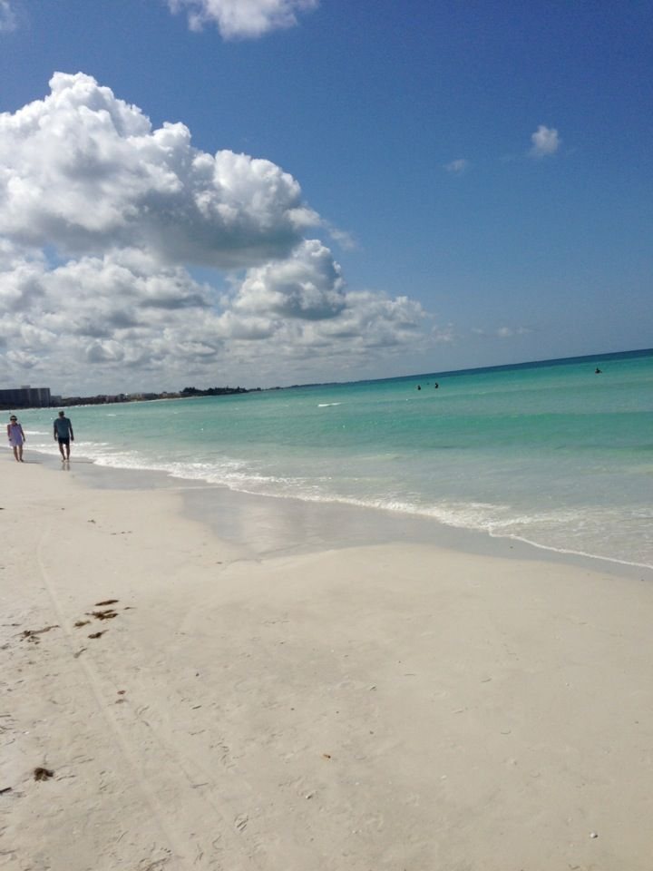 17 best images about florida on pinterest florida for Best clear water beaches in the world