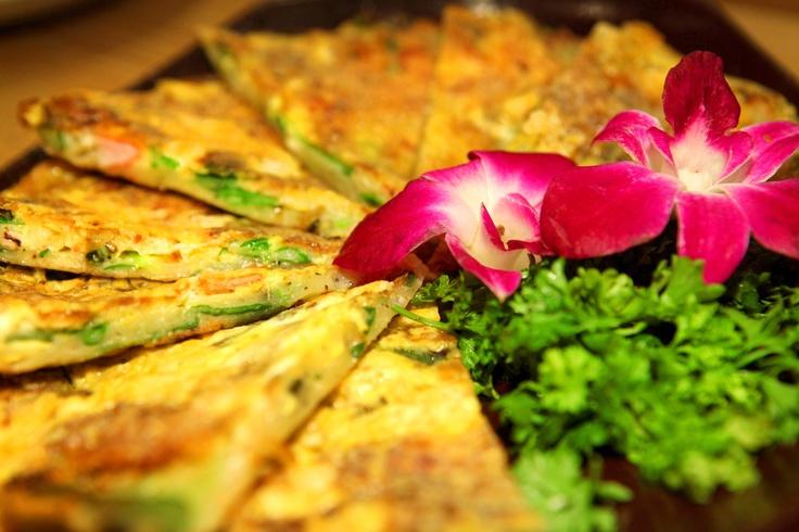 Mothers Day Poem | miss Korea BBQ :: The Best Korean BBQ Restaurant NY
