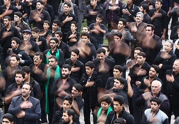 Mobile Service Will Most Likely Suspend On 9th & 10th Muharram Or September 29 & 30th 2017 - RS-Tech (press release) (blog)