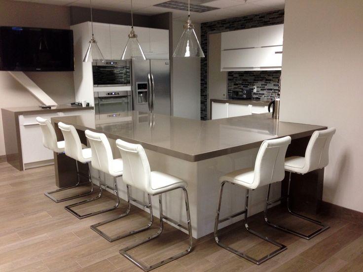 38 best brands we carry images on pinterest kitchen for Best quartz countertop brand