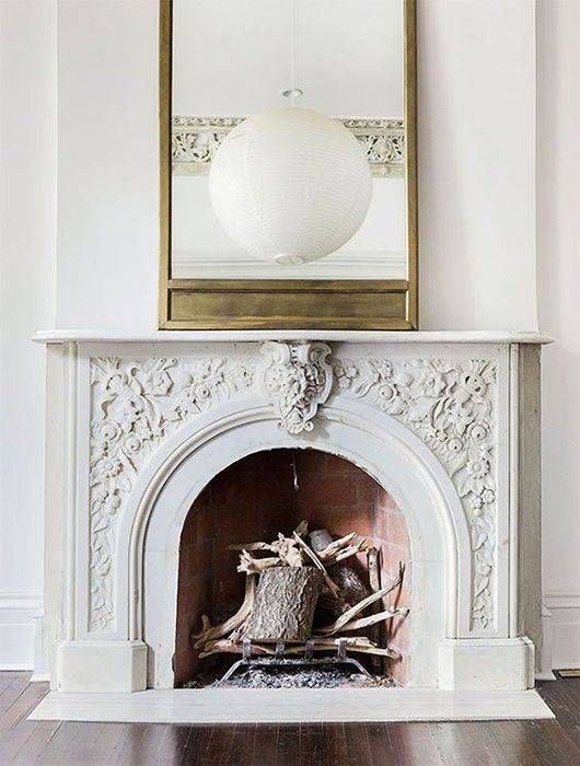 17 best images about fireplaces on pinterest fireplaces for Feng shui fireplace in bedroom