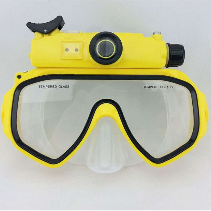http://s.click.aliexpress.com/e/nYfMvZZn6?af=127860817 Cheap camera gimbal, Buy Quality camera dcs directly from China camera bag nikon d90 Suppliers:  You May Also Like:     Snorkelling Scuba Diving Mask Glasses Underwater Video HD Camera RD34          This produc